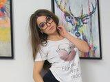 Porn webcam CindySweet20