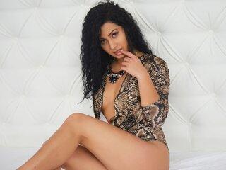 Livejasmine pussy GiselleJanson