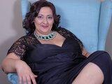 Jasmin photos HeavenlyBrunette