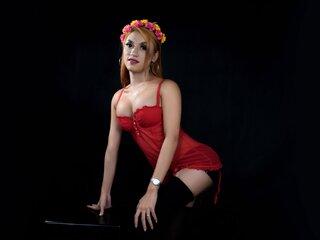 Jasmin porn JessyAlicia