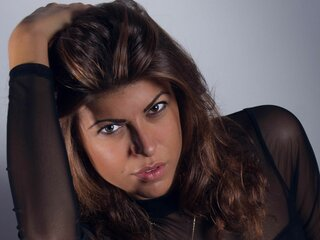 Ass photos MartinaFetish