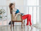 Xxx photos MaryDancer