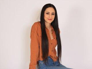 Show jasmin RayleeBliss