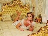 Cam livejasmin.com SophieInLove