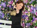 Show jasmine SusanFlower