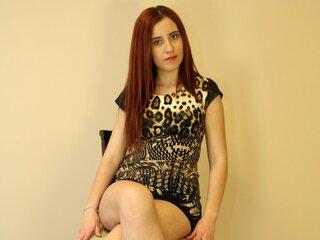 Pics jasmin LaylaBliss