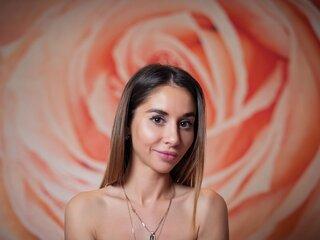 Jasmine camshow Ninelika