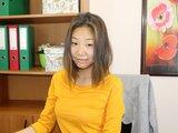 Videos jasmin SerenaCharm