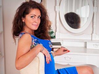 Online jasmine Shamika