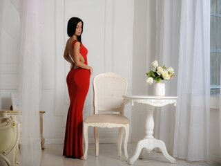 Jasmin livejasmin.com AlexandraIvy