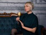 Livejasmin.com jasmine AliceStoun