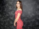 Livejasmin.com real AliciaMaxwell