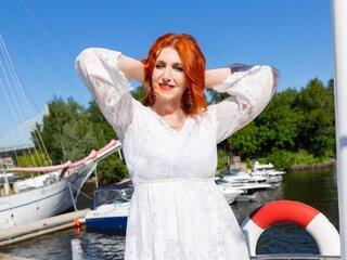 Webcam jasmin AlmazLewis