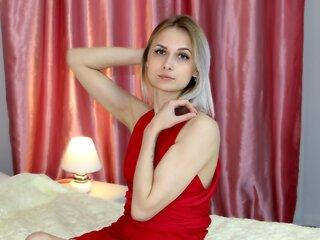 Livejasmine adult AmandaMady