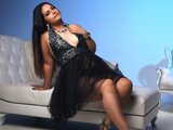 Jasmin show AmayaVelez