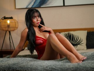 Jasmine private AmberDepp