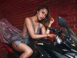 Jasmin xxx AmberMcCoy