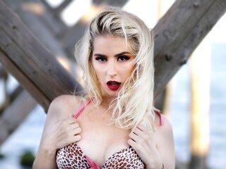 Livesex pics AmelieOsler