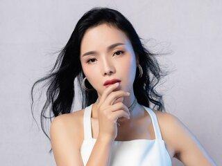 Free anal AnneJiang