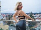 Naked jasmin AvahShine