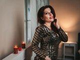 Jasminlive livejasmin.com AylenaRondas