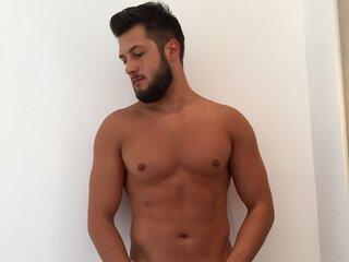Shows sex BrazilLove