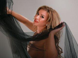 Online shows BriannaMathew