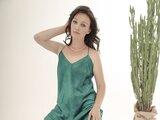 Livejasmin.com jasmin CaringPetra