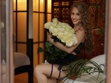 Camshow livesex CarmelRights