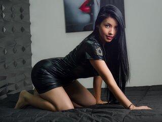 Online naked CataPerez