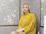 Jasmine photos ChrisQuincy