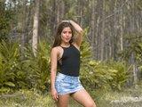 Camshow pics DanielaWarner