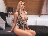Online naked DemiDavis