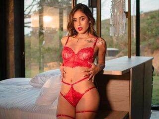 Webcam porn EmilyStockman