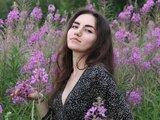 Livejasmin free EvaOrlova