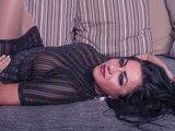 Sex livejasmin.com GabrielleBlack