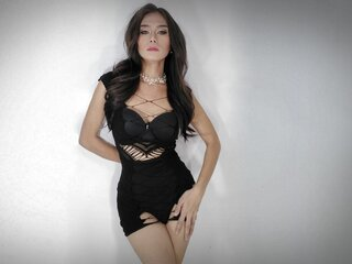Livejasmin sex GeorginaMorgan