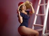 Video nude GiannaCapriati