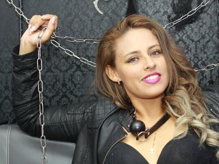 Webcam livejasmin GoldxDiamond