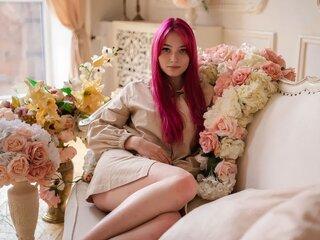 Jasmin xxx IleanaCampbell
