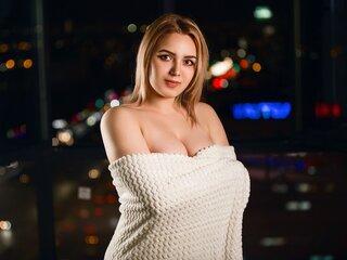 Jasmine anal JenniferMolly
