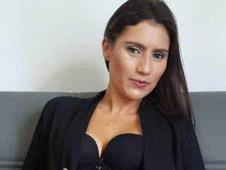Nude livejasmin.com Jimelatina