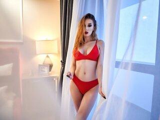 Livejasmin.com jasmin KylieVonDee