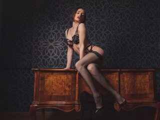 Sex private LarissaStone