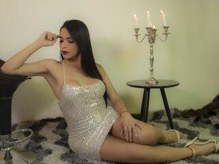 Online pics LeylaFerrer