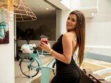 Jasmin pictures LuciaBellini