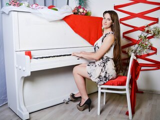Xxx jasmine MargoGreat