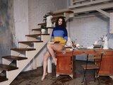 Videos jasmine MirandaJean