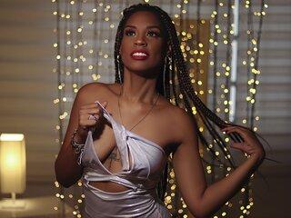 Jasmine pictures RosseMayers