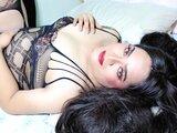 Livejasmine jasmine SabrinaBigaon